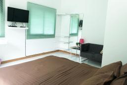 180平方米2臥室獨立屋 (金亞) - 有3間私人浴室 Golden Boulevard Home 1