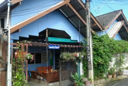 迦南民宿 Canaan Guesthouse and Homestay