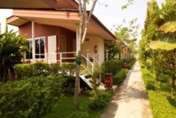武里南斯里度假村 Buriram Siri Resort