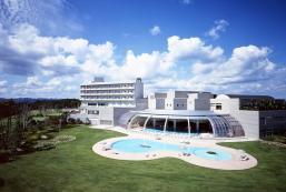 薩摩高爾夫度假村 Satsuma Golf Resort