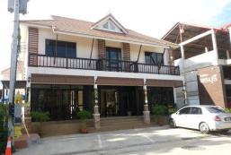 潘布里酒店 Ponburi Hotel