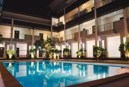 布亞連度假村 Bualinn Resort