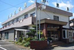 山久商務酒店 Hotel Sankyu