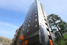 APA酒店 - 銀座寶町 APA Hotel Ginza-Takaracho