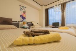25平方米1臥室公寓(淺草) - 有1間私人浴室 Akari-31
