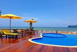 海灘住宅 The Beach Residence
