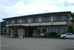 療癒之宿Rodem酒店 Hotel Iyashinoyado Rodem