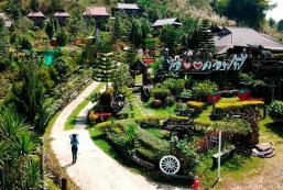我愛考克度假酒店 I Love Khaokho Resort