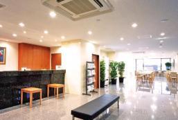 靜岡微笑酒店 Smile Hotel Shizuoka