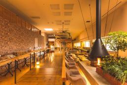 風呂咖啡好眠酒店 Ofuro Cafe Utatane Hotel