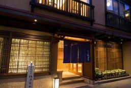 木造之宿橋津屋旅館 Kidukuri no yado Hashizuya