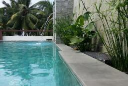 米拉帕雅精品度假村 La Playa Boutique Resort
