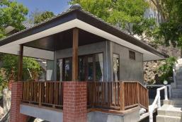 龍派度假村 Lungpae Resort