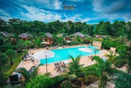 和平度假村 Peaceful Resort