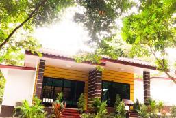 利普日落森林度假村 Lipe Sunset Forest Resort