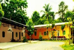 康塔山度假村 Kanta Hill Resort