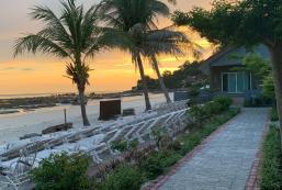 美景酒店 - 麗貝島海灘度假村 Bella Vista Beach Resort Koh Lipe