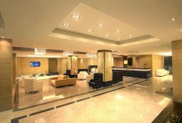 林查班阿瓦納精品酒店 Avana Laemchabang Boutique Hotel