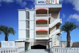 堺橄欖酒店 - 免費停車限成人 Hotel Olive Sakai Free Parking - Adult Only