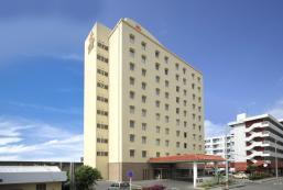 瓦速酒店 - 石垣島 Vessel Hotel Ishigaki Island