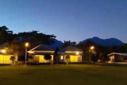 第一度假村 The One Resort