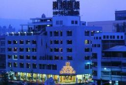 南投大飯店 Nan Tou Hotel