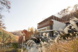 Healience仙村善邁康復度假村 Healience Seon Maeul Healing Resort