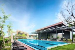 海洋雙泳池別墅 Sea Two Pool Villa