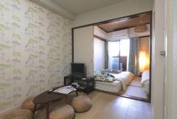 25平方米1臥室公寓(北) - 有1間私人浴室 10 mit walk JR Tabata & Nishi-Nippori next to Ueno