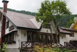 白馬風之旅館 Guest House Wind Inn Hakuba