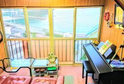 12平方米1臥室獨立屋(小豆島) - 有1間私人浴室 -Vation Stay- WayouHouse