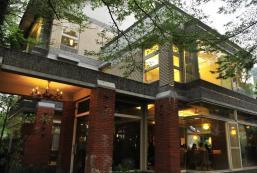 明山莊 Ming Shan Villa
