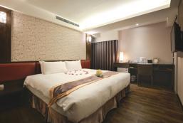 旅行家商旅 Global Traveler Hotel