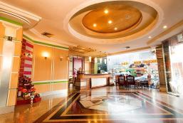 莎提特酒店 Satit Hotel