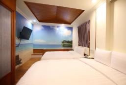 安順商務旅館 Anshun Hotel