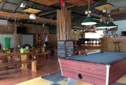 水牛潛水度假村 Carabao Dive Resort