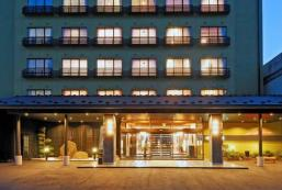 一茶小巷美湯之宿旅館 Ryokan Biyunoyado