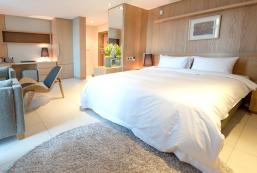 里安酒店 Hotel Rian