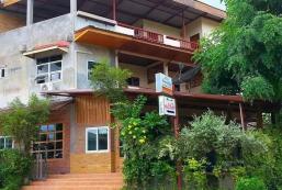 清翰海景民宿 Chiangkhan See View Guest House