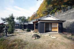 120平方米2臥室別墅 (岡山) - 有1間私人浴室 TOUCHIAN Modern Villa of Japanese Style