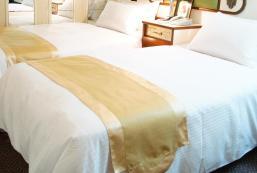 名世大飯店 Famouse Hotel