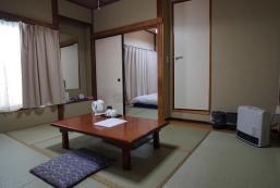 勝太郎旅館 Ryokan Katsutaro