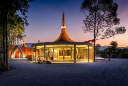 綠景度假村 Greenview Resort