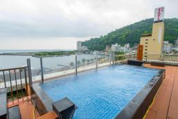 熱海Livemax酒店 Hotel Livemax Atami