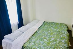 48平方米1臥室公寓(博多) - 有1間私人浴室 303 hakata station chuushin