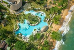 Eden Beach Resort and Spa (SHA Plus+) Eden Beach Resort and Spa (SHA Plus+)
