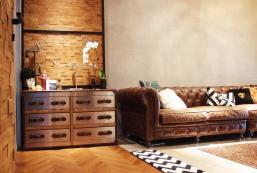 270平方米2臥室獨立屋 (新店區) - 有3間私人浴室 K&S HOUSE