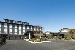 奈良和藏格蘭德里奧酒店 GRANDVRIO HOTEL NARA WAKURA
