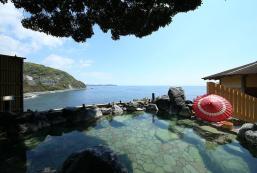 水葉亭酒店 Ooedo Onsen Monogatari Hotel Suiyotei