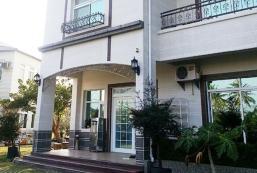 中正湖民宿 Chung Cheng Hu Hostel